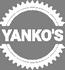 Yanko's Bike