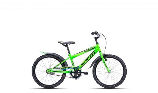 Scooy-1.0-reflex-green-black