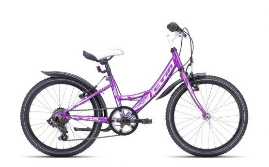 bicicleta_copii_ctm_Maggie-2.0-violet