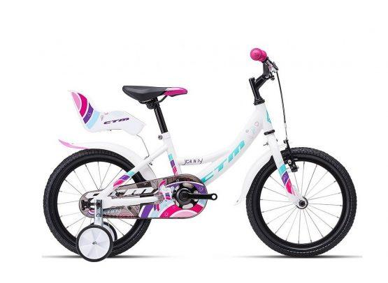bicycle-ctm-jenny-16-whiteturquoise-kid-s