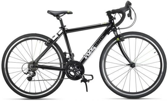 frog-bikes-ltd-frog-road-58-20-black_225796