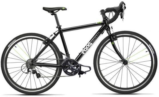 frog-bikes-ltd-frog-road-67-24-black_319905