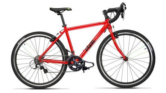frog-bikes-road-70-2018-26-inch-kids-road-bike-red