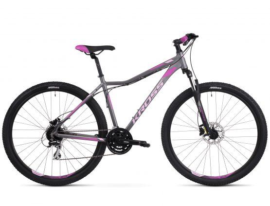 lea_5_0_graphite_pink_violet_matte.png
