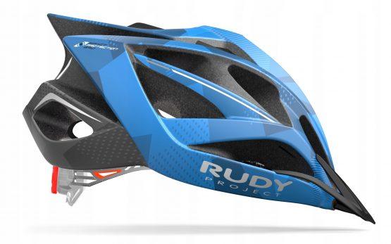 Kask-rowerowy-Rudy-Project-Airstorm-MTB-Blue-Cechy-dodatkowe-daszek-otwory-wentylacyjne-regulacja-rozmiaru-regulowane-paski-siatka-przeciwko-owadom