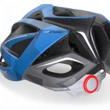 Kask-rowerowy-Rudy-Project-Airstorm-MTB-Blue-Marka-Rudy-Project