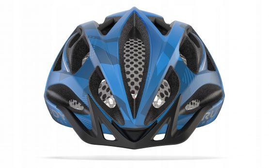 Kask-rowerowy-Rudy-Project-Airstorm-MTB-Blue-Rodzaj-uniwersalny