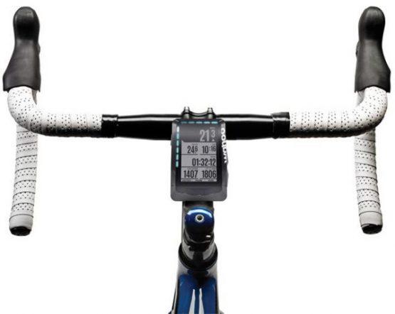 gps_bike_computer_elemnt_bars_v2_4-600x478