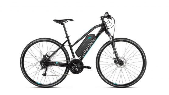 kross-evado-hybrid-1-2021-noi-cross-elektromos-kerekpar-blackturquoise-kreh1z28x