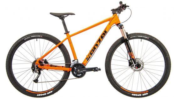 q-kju_500_657-1231_neon-orange